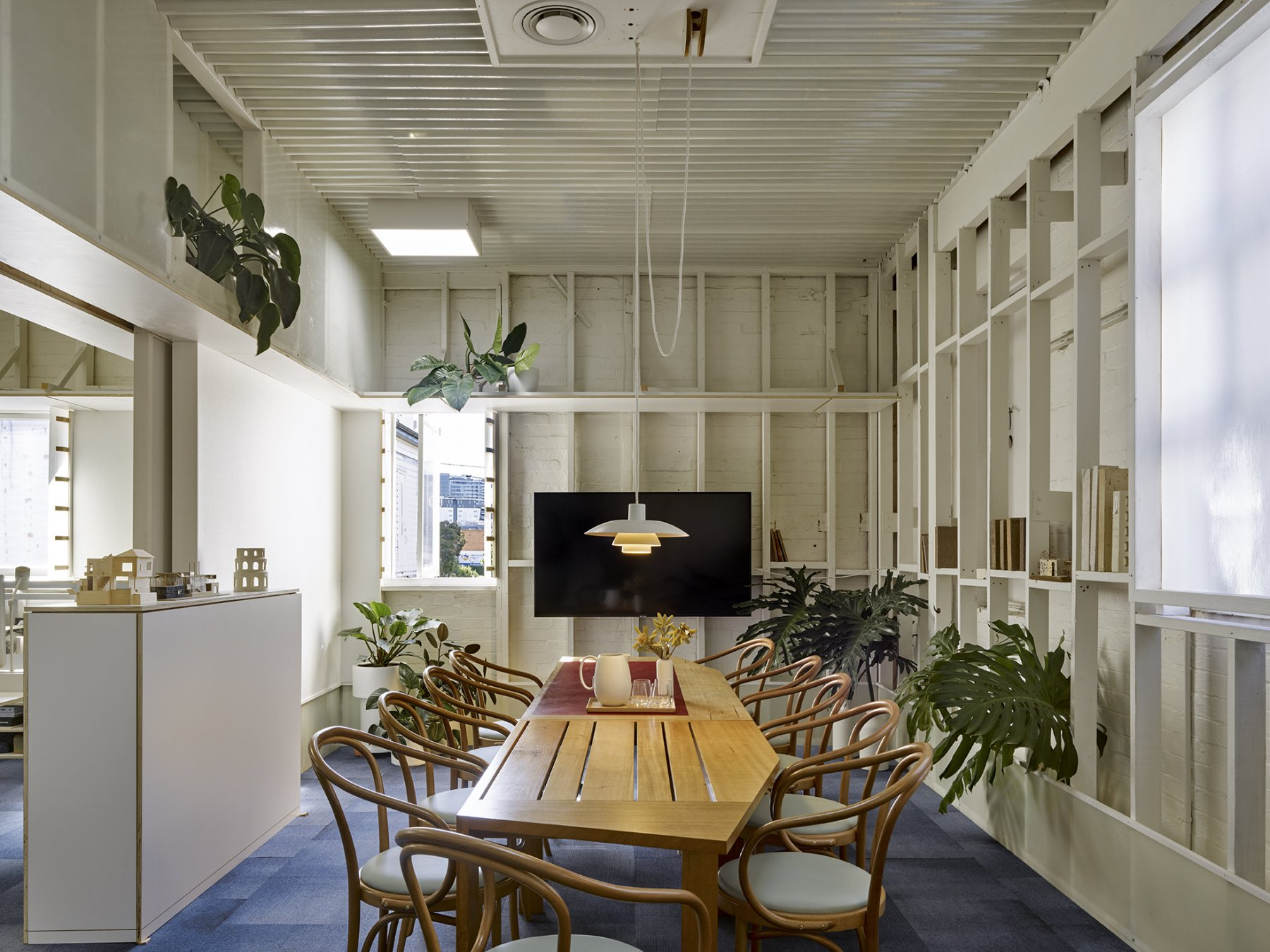 181 Robertson St, Cavill Architects, Commercial Architecture Brisbane, Commercial Architects